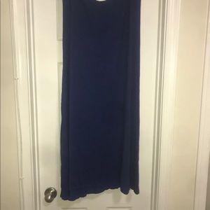 Dresses & Skirts - 2 Maxie skirts for $10